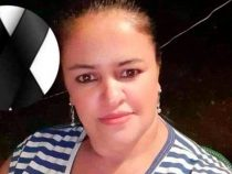 AstraZeneca: Krankenhausangestellte stirbt nach der ersten Impfung