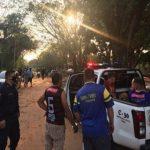 Innenministerium ruft Bürger zur Denunziation auf