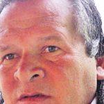 Drogenschmuggler drohen Bürgermeister von General Resquín
