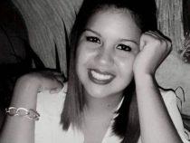 Chaco: Junge Mutter stirbt beim Warten auf ein ITS Bett