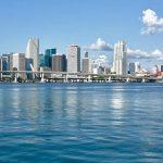 Miami, die Stadt der Sonne