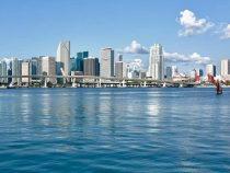 Präsident Abdo verglich Caaguazú mit Miami und erntete Spott