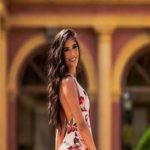Miss Universe hat endlich ein Datum