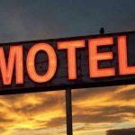 Tod im Motel war wohl kein Mord