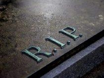 R.I.P.: Der neue Trend auf Twitter aufgrund der Zahl der Todesfälle durch Covid-19