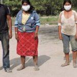 Ist die indigene Bevölkerung resistenter gegen das Coronavirus?
