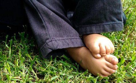 3-Jähriger fällt in Brunnen und stirbt