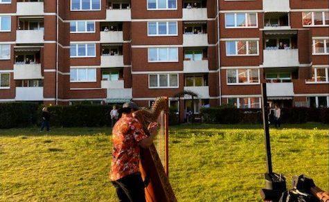 Paraguayer in Deutschland zwang die Pandemie zum Umdenken