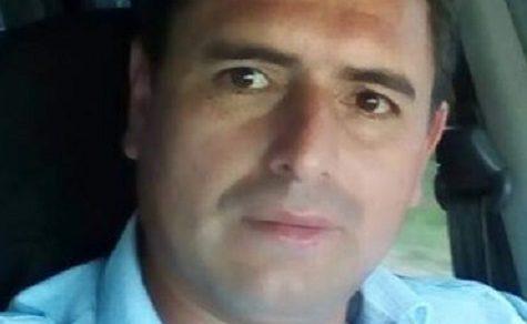 Bürgermeister in deutscher Kolonie wegen Mordversuch angeklagt