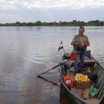 Der Río Paraguay: Auf ins Abenteuer