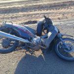 Chaco: Genaue Untersuchung eines tödlichen Unfalls gefordert