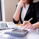 Immer mehr Frauen sind arbeitslos