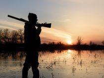 Chaco: Tragischer Jagdunfall gemeldet
