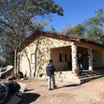 Fall Juliette: Staatsanwaltschaft legt heute Anklage vor