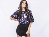 Kandidatin für Miss Universe positiv auf Covid-19 getestet