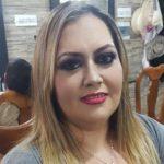 Kontroverse um Impfung einer ehemaligen Kandidatin eines Schönheitswettbewerbs