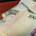 Obergrenze für Kreditzinsen gesenkt