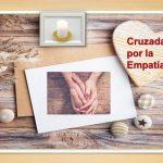 Covid-19: Heute ist der Tag für den Kreuzzug der Empathie