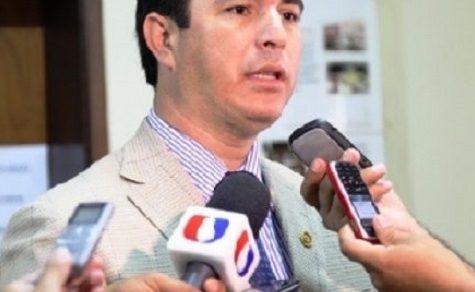 Ehemaliger Landwirtschaftsminister soll Gelder für die Armutsbekämpfung gestohlen haben