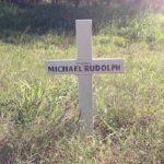 Gerechtigkeit für einen getöteten Pädagogen aus dem Chaco gefordert
