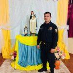 Polizist tötet mit 8 Schüssen seine Frau: Milde Strafe in Form von 7 Jahren Haft