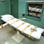 Todesstrafe in den USA: Wie der erste Paraguayer hingerichtet wurde