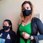 Verkehrsunfall mit Todesfolge: Neue Anwältin soll einen komplizierten Fall lösen