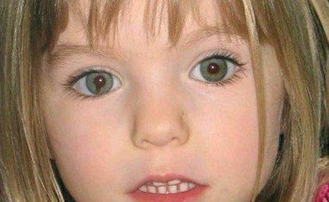 Mutmaßlicher Madeleine McCann Mörder war Teil des Pädophilen-Netzwerkes zudem Deutscher aus Concepción gehörte