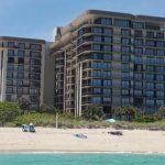 Miami Beach: Eine weitere Woche wird gesucht