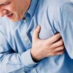 Herzinfarkt nach Polizeikontrolle