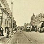 Pandemie 1918: Hundert Jahre sind nichts