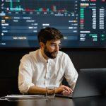 Wissenswertes über das Krypto-Trading für Anfänger