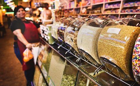 Verbraucherschutzbehörde bestätigt Preiserhöhungen und warnt vor Strafen