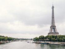 Frankreich setzt Paraguay auch auf rote Liste