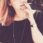 Zigaretten selbst drehen – Welche Blättchen?