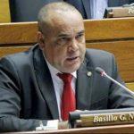 Abgeordneter plädiert für Todesstrafe
