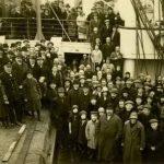 Im Überblick: Die deutsche Einwanderung in Paraguay