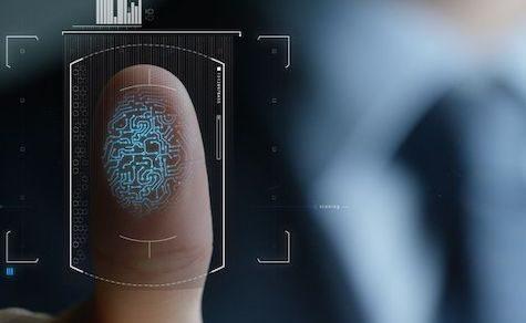 Wie legen Sie ihre digitale Identität an?
