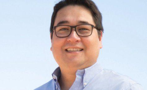 Nakayama prangert Betrugspläne an