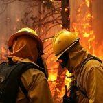 Großzügige Spende aus Kanada für die Freiwillige Feuerwehr
