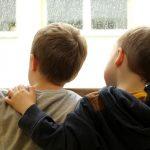 Kindesentziehung ein Kavaliersdelikt: Änderung vorgeschlagen