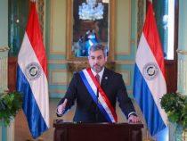 Vereinte Nationen: Paraguay tritt dem UN-Menschenrechtsrat bei