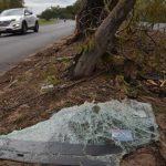Alarmierender Anstieg der tödlichen Verkehrsunfälle