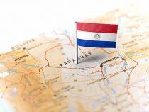 Mehr Deutsche und andere Ausländer in Paraguay?