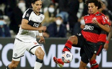 Fußballverein wegen Rassismus zu hoher Geldstrafe verurteilt