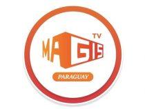 Magis TV wird zum Problem für Tigo Star