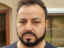Miguel Celular: Vom bescheidenen Verkäufer zum Drogenboss